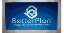 BETTER PLAN