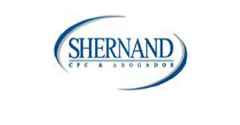 Shernand & Asociados