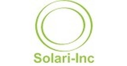 Solari-Inc