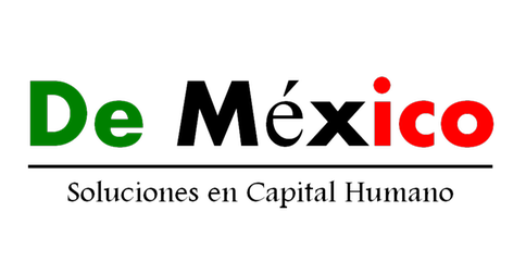De México. Soluciones en Capital Humano