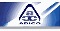 empleos de motociclista custodio en Administración Integral Contable Consultores SC