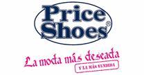 empleos de auxiliar de resurtido en Priche Shoes