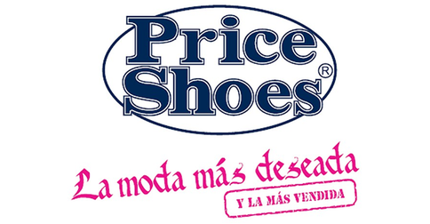 Priche Shoes