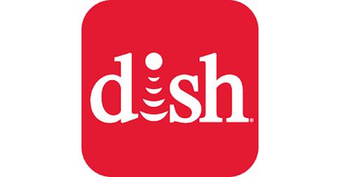 Dish Morelia