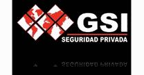 Gsi Seguridad Privada