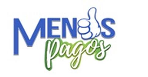 MenosPagos