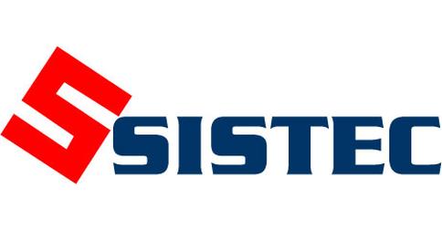 SISTEMAS Y TECNOLOGIA ESTRATEGICOS S.A. DE C.V.