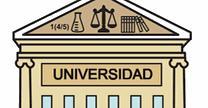 empleos de promotor de posgrados en Universidad representativa de tijuana