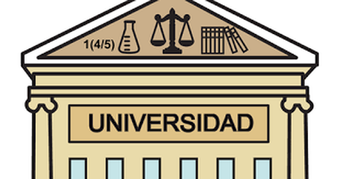 Universidad representativa de tijuana
