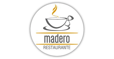 Restaurantes Madero Cafe