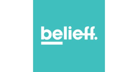 Belieff