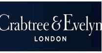 empleos de asesor a boutique crabtree evelyn carso en Crabtree & Evelyn