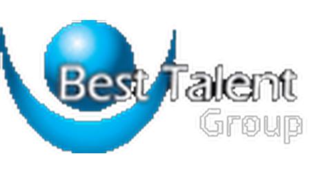 Best Talent Group