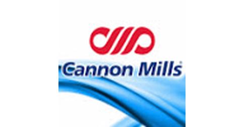 Servicios Administrativos Cannon Mills