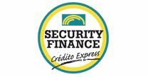 empleos de ejecutivo atencion a cliente en Security Finance