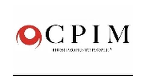 CPI AIM Group