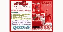 empleos de vendedor de muebles en SEARS