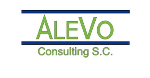 Alevo Consulting