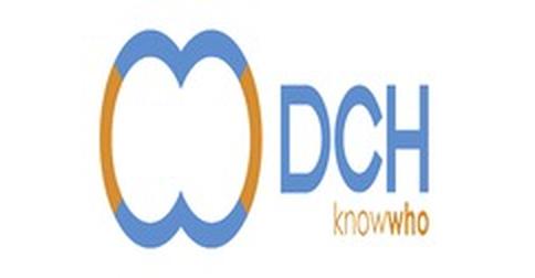 DCH Knowwho