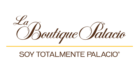 La Boutique Palacio Cancún
