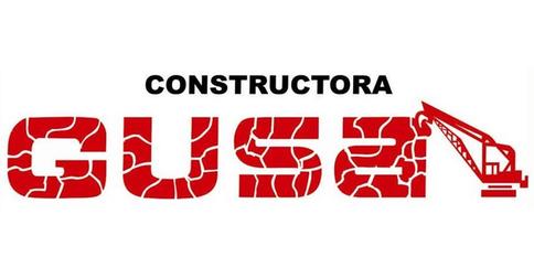 Constructora GUSA