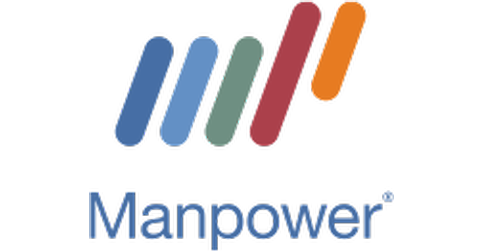 Grupo Manpower