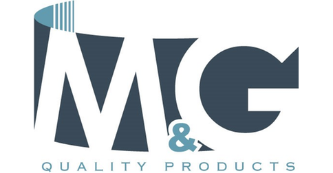 M&G Quality Products S.A de C.V.