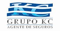 Grupo KC Agente de Seguros