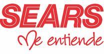 empleos de asesor de ventas en SEARS ALTABRISA