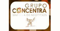 empleos de asesor telefonico en Grupo Concentra
