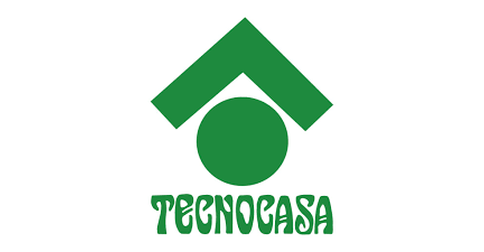 Tecnocasa Viaducto Asturias