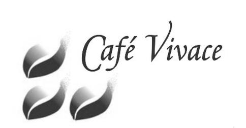 Cafe vivace
