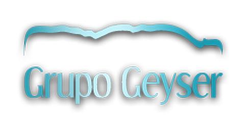 Grupo Geyser