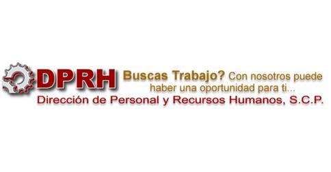 Dirección de Personal y Recursos Humanos