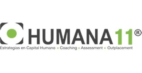 Humana11