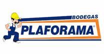 empleos de promotor de materiales en Plaforama