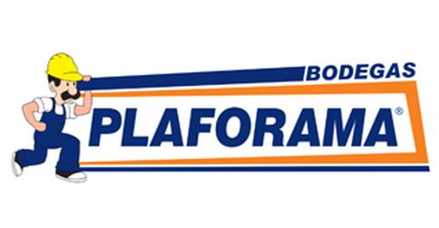 Plaforama