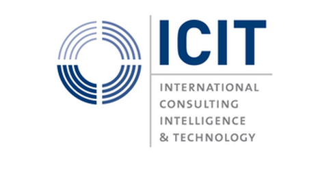 ICIT PRIVATE SECURITY MEXICO SA DE CV