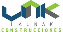Launak construcciones