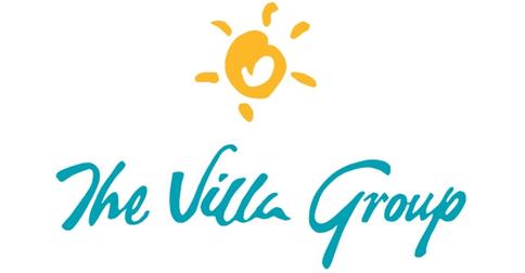 villagroup