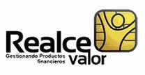 empleos de aserores o ejecutivos para creditos de nomina en Realce Valor Banorte