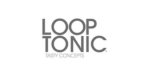 Loop Tonic