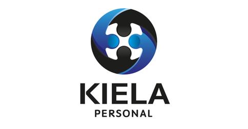 KIELA PERSONAL S.A DE C.V