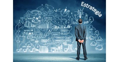 ESTRATEGIAS Y LINEAS DE ACCION