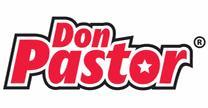 Don Pastor