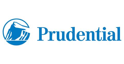 Prudential Seguros México