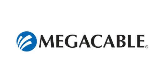 Megacable Comunicaciones