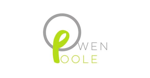 OwenPoole