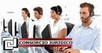 Consorcio RMD