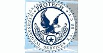 PROTECH INTERNATIONAL SERVICES